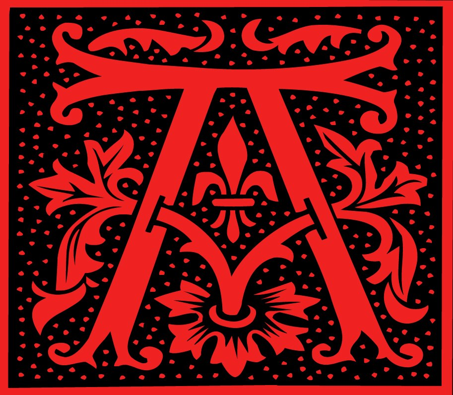 the incarnations of the letter a in the scarlet letter 18072018  nathaniel hawthorne had deep bonds with his puritan ancestors and created a story that both highlighted their weaknesses and their strengths his knowledge of their beliefs and his admiration for their strengths were balanced by his concerns for their rigid and oppressive rulesthe scarlet letter.